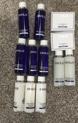 12 Elemis Travel Size Hair And Body