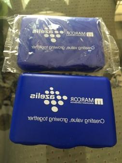 2 Travel Size Emergency Kits