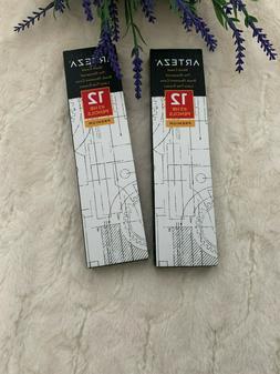 CLINIQUE HAPPY Perfume Spray Travel Size 0.14 oz/ 4 ml MINI