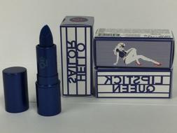 3 Lipstick Queen Hello Sailor Lipstick Travel Size .05 oz