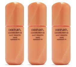 3 x 7ML Shiseido Bio Performance LiftDynamic Serum, Travel S