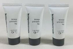 Dermalogica Special Cleansing Gel 7 mL / 0.24 fl oz. Sample