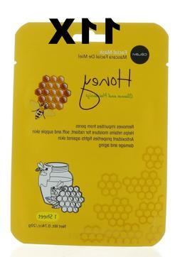 6 pack special cleansing gel 24 fl