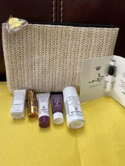 Sisley 6 Pcs Travel Size Gift Set