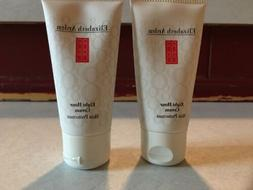 Elizabeth Arden 8 Hour Cream Duo Set 2 x 1.0 oz Brand New Or