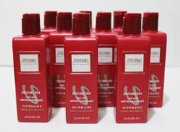 9x UMBERTO BEVERLY HILLS Volumizing Shampoo 4 fl oz Color Pr