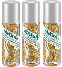 Batiste Dry Shampoo Brilliant Blonde Mini Travel Size 1.6 oz