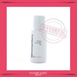 Dermalogica Special Cleansing Gel Cleanser 30ml 1oz Travel S