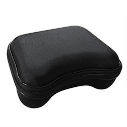 Hermitshell Travel EVA Case Carrying Pouch Cover Bag Compact