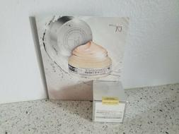 IT COSMETICS Confidence In An Eye Cream .169oz/5mL Deluxe Tr