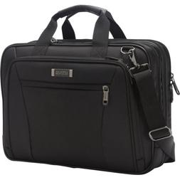 """Kenneth Cole Reaction Every Port Of Me - 16"""" Checkpoint Frie"""