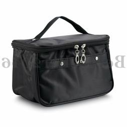 Large Waterproof Versatile Travel Cosmetic Bag Hanging Toile