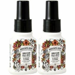 Poo-Pourri, Before-You-Go Bathroom Spray, Tropical Hibiscus