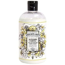 Poo-Pourri Before-You-Go Toilet Spray Refill Bottle, Origina
