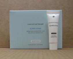 SkinCeuticals Emollience Travel /Sample Size - New In Box, 1