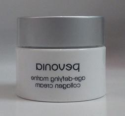 Pevonia Age-Defying Marine Collagen Cream Travel Size - 20 m