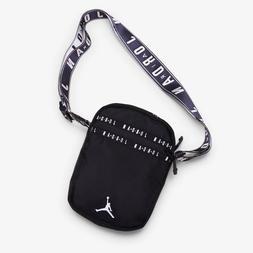 JORDAN Air Taping Pack Crossbody bag travel shoulder bag mes