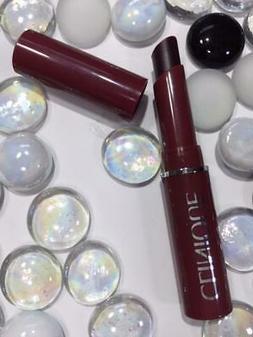 CLINIQUE Almost Lipstick in BLACK HONEY .04oz Deluxe Travel