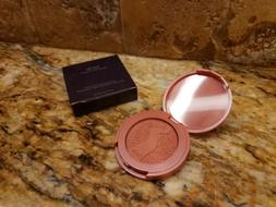 """TARTE~Amazonian Clay 12 hour Blush """"QUIRKY""""  *BRAND NEW IN B"""