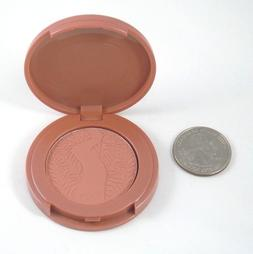 Tarte Amazonian Clay 12-Hr Blush in INSIGHTFUL shade 0.05 oz