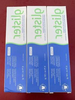 Amway Glister Multi-Action Fluoride Toothpaste Travel Size