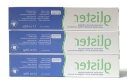 Amway Glister Multi-Action Fluoride Toothpaste Travel Size L