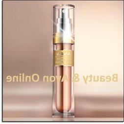 Avon Anew POWER Serum ~ Full Size + FREE Travel Size!!  **Be