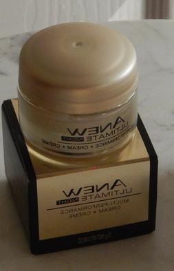 AVON Anew Ultimate Multi-Performance Night Cream - *Travel S