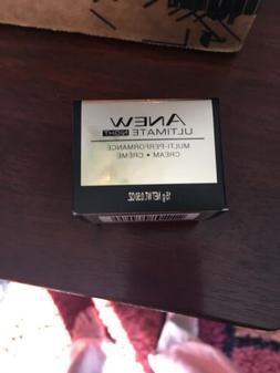 Avon anew ultimate night multi performance cream 15 g NET WT