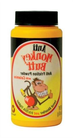 Brand Name: Anti Monkey Butt  Product Type: Anti-Friction Po