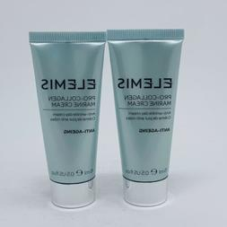 ELEMIS  Pro-Collagen Marine Day Cream Anti-Wrinkle , 15 ml T