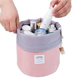 Q Dream Travel Bag Makeup bag Cosmetic Bag Travel Kit Organi