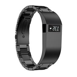 Bands For Fitbit Charge HR,AutumnFall 2018 New Fashion Stain