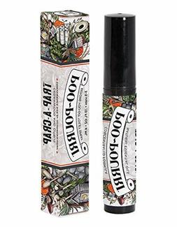Poo Pourri Before-You-Go Odor Neutralizer Spray Trap-A-Crap