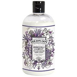 Poo-Pourri Before-You-Go Toilet Spray 16-Ounce Refill Bottle