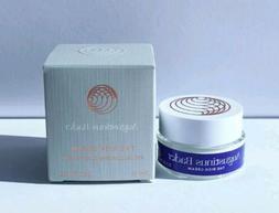 BNIB Augustinus Bader The Rich Cream Deluxe Travel Size 7 ml