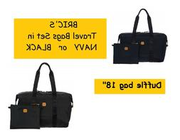bric s usa luggage x bag x