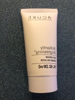 Acure - Brilliantly Brightening Day Cream - Travel Size | NE