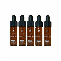 SkinCeuticals C E FERULIC 5 Sample Travel Size 4ml each** FR