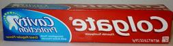 Colgate Cavity Protection Toothpaste Great Regular Flavor 2.