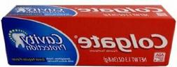 Colgate Cavity Protection Toothpaste Great Regular Flavor 1