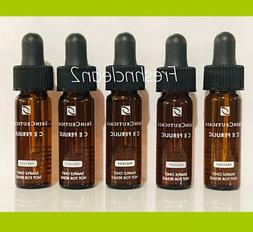 SkinCeuticals CE Ferulic Serum 5 Travel/ Sample Size Bottles