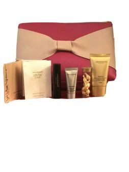 Elizabeth Arden Ceramide Travel Skin Care Set With Full Size
