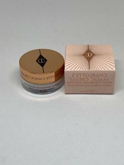 Charlotte Tilbury - Charlotte's Magic Cream .20 oz / 7 ml Ne