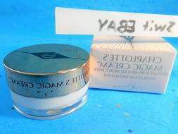 Charlotte Tilbury Charlotte's Magic Cream Travel Size .20 oz