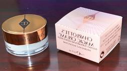 Charlotte Tilbury Charlotte's Magic Cream Travel Size 7 ml 0