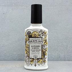 Poo-Pourri Before-You-Go Toilet Spray 8 oz Bottle, Original
