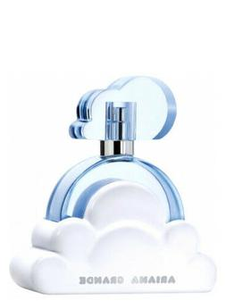Ariana Grande Cloud  EDP  Spray Mini Travel Size