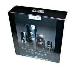 AXE 4pc Gift Set