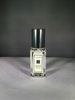 cologne 3 oz 9 ml travel deluxe
